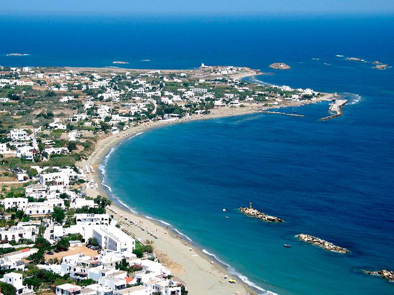 Skiros-grcka-jedrenje