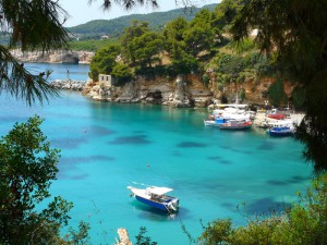 alonisos-grcka-jedrenje