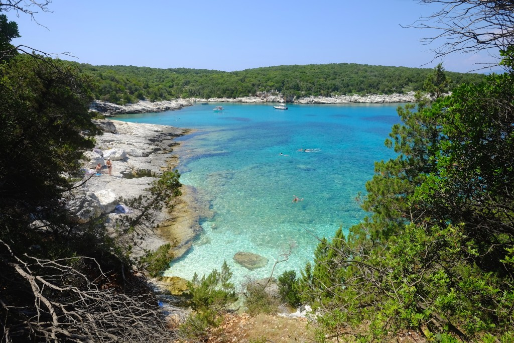 Kefalonija Argostolion